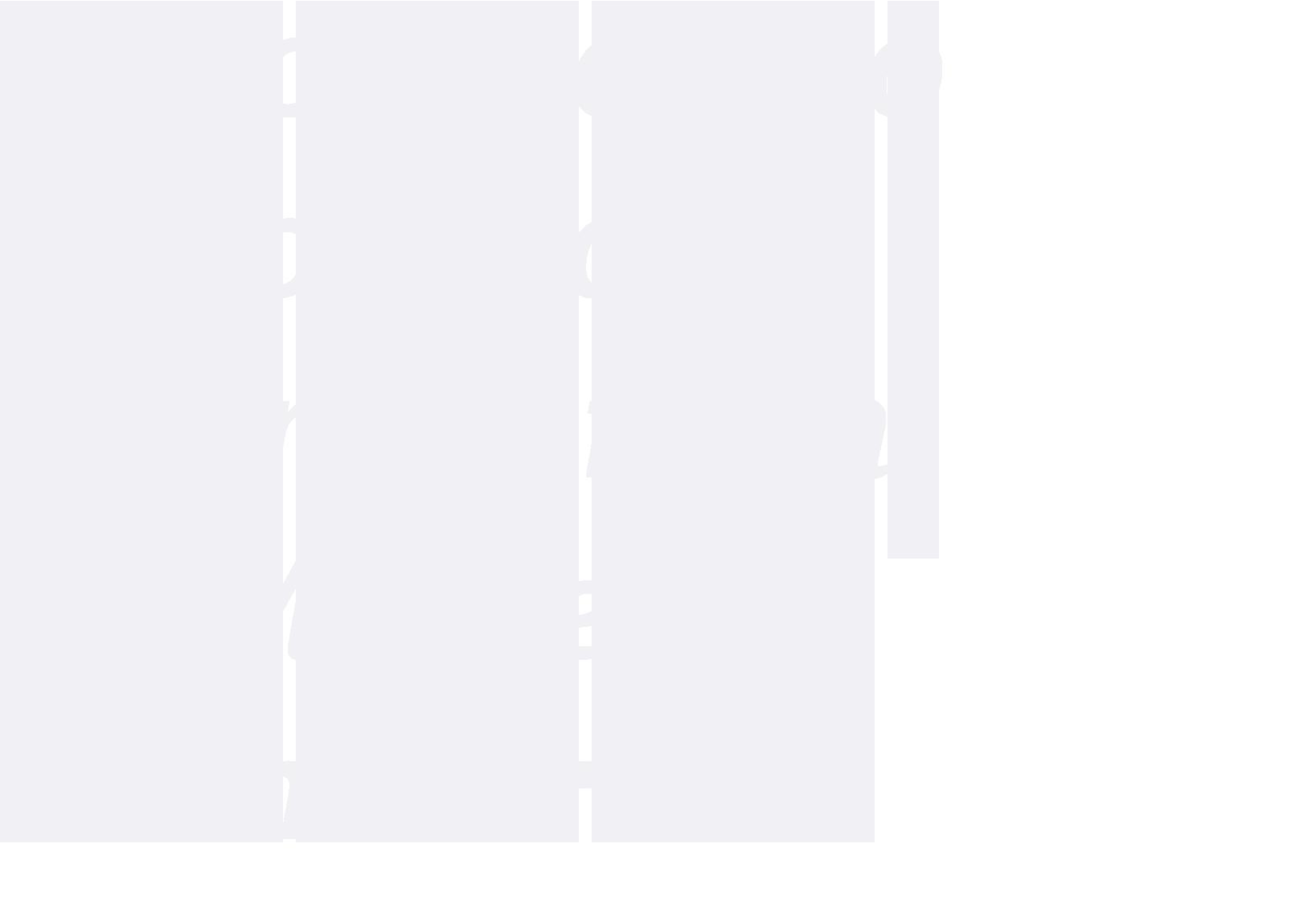 title_enroll
