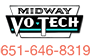 Welcome to Midway Vo-Tech